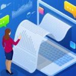 Come aderire al servizio di consultazione fatture elettroniche