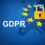 GDPR: al via i seminari formativi dedicati a PMI, professionisti e consulenti privacy