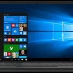 Windows 10 e patch day di luglio 2019: continue richieste di riavvio del sistema
